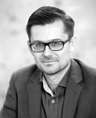 Jankus Zsolt - Sacher Polgári Társulás